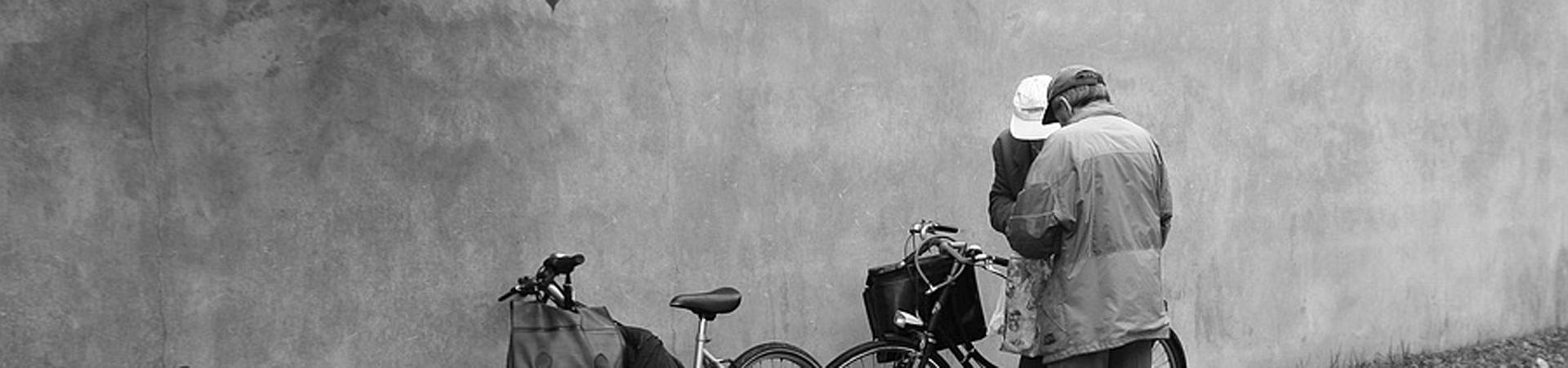 A-kolesarji